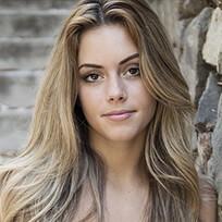 Sophie Kraft